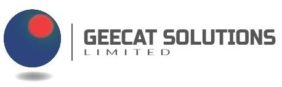Geecat Solutions Limited